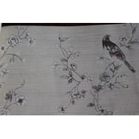 Wallpaper Kansai 162
