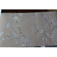 Wallpaper Kansai 165