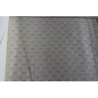 Wallpaper Kansai 181