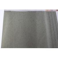 Wallpaper Kansai 193