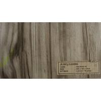 Lantai Vinyl Hachiko 01