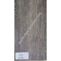 Lantai Vinyl Frantinco FV-01 Smoke Oak