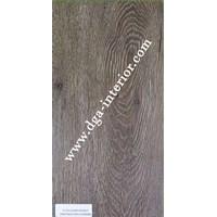 Lantai Vinyl Frantinco FV-02 Luxury Walnut