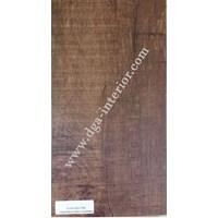 Lantai Vinyl Frantinco FV-04 Choc Pine