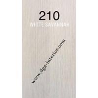 Lantai Vinyl Fergio 210