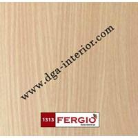 Lantai Vinyl Fergio 1313