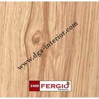Lantai Vinyl Fergio 3400