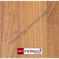 Lantai Vinyl Fergio 6813