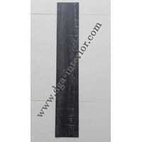 Lantai Vinyl CL 209