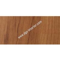Lantai Vinyl KW 5015