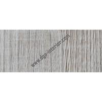 Lantai Vinyl KW 5442