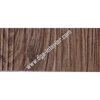Lantai Vinyl KW 6011