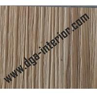 Lantai Vinyl KW 7805