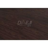 Lantai Vinyl FT-8808