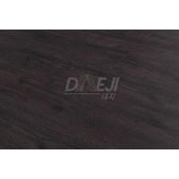 Lantai Vinyl FT-8810