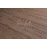 Lantai Vinyl FT-8812