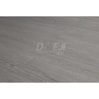 Lantai Vinyl FT-8818
