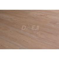 Lantai Vinyl FT-9901
