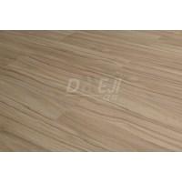 Lantai Vinyl FT-9902