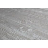 Lantai Vinyl FT-9903