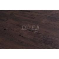 Lantai Vinyl FT-9907