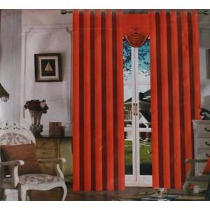 Tirai Gorden Mambo Linen Collection