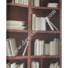 Wallpaper Library 2660-3 1