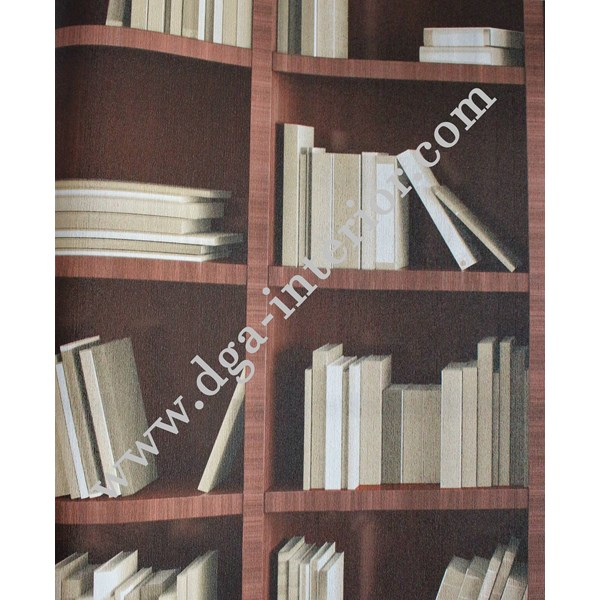 Wallpaper Library 2660-3