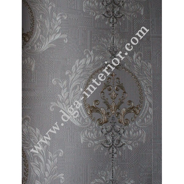 Wallpaper Library 2663-2