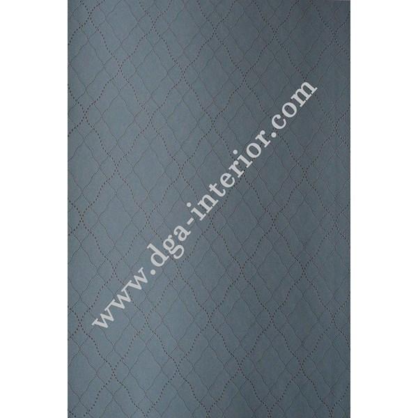 Wallpaper Library 2664-3