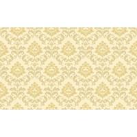 Wallpaper Veluce 88270-1