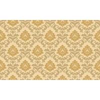 Wallpaper Veluce 88270-2