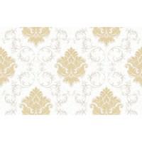 Wallpaper Veluce 88273-1