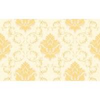 Wallpaper Veluce 88273-2