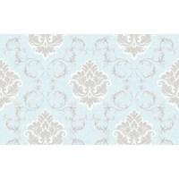 Wallpaper Veluce 88273-3