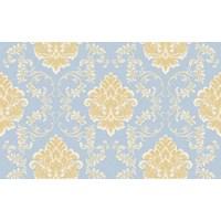 Wallpaper Veluce 88273-4