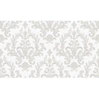 Wallpaper Veluce 88276-1
