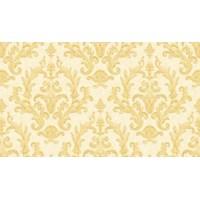 Wallpaper Veluce 88276-2
