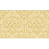 Wallpaper Veluce 88276-3