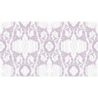 Wallpaper Veluce 88291-3