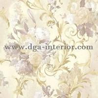 Wallpaper Home Idea DL11502