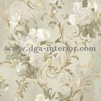 Wallpaper Home Idea DL11503