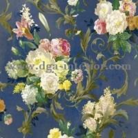 Wallpaper Home Idea DL11505