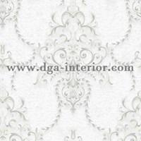 Wallpaper Home Idea DL11602