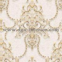 Wallpaper Home Idea DL11603