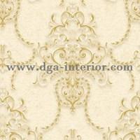 Wallpaper Home Idea DL11604