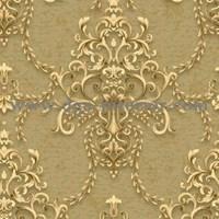 Wallpaper Home Idea DL11605