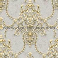 Wallpaper Home Idea DL11606
