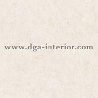 Wallpaper Home Idea DL12901