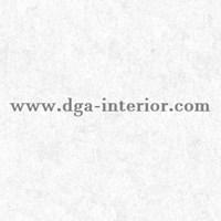 Wallpaper Home Idea DL12902
